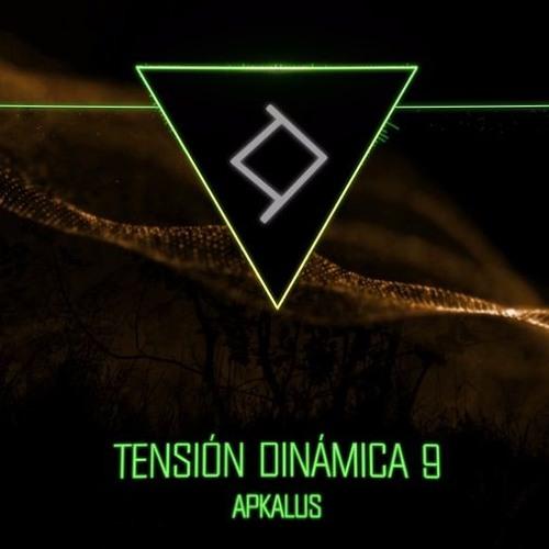 Apkalus - Tensión Dinámica 9