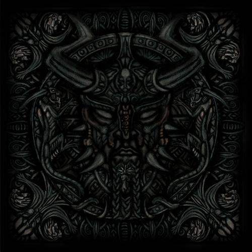 Rajavana - Vol. I
